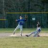 Sports-DIS-baseball-NoahSafeatSecond-050715-JS