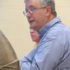 IA-CSD-Budget-Meeting-Andy-Vaughn-050715-TS