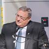 cp-abs-dedication-lepage-close-up-050715-ab