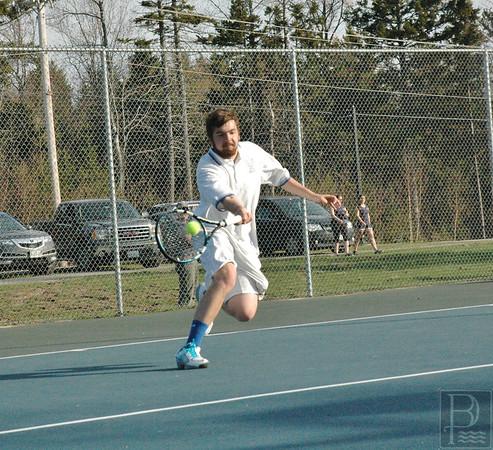 Sports-DIS-tennis-MattForehand-050715-JS.jpg