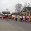 WP-BHCS-parade-Main-Street-050715-AB