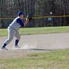 Sports-DIS-baseball-TysonGetstehhighHop-050715-JS