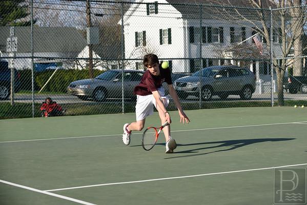 Sports-GSA-DIS-tennis-yoder-051415-FB.jpg