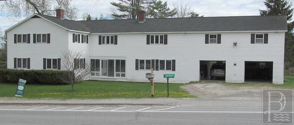 WP-GSA-house-Tenney-Hill-House2-051415-CM