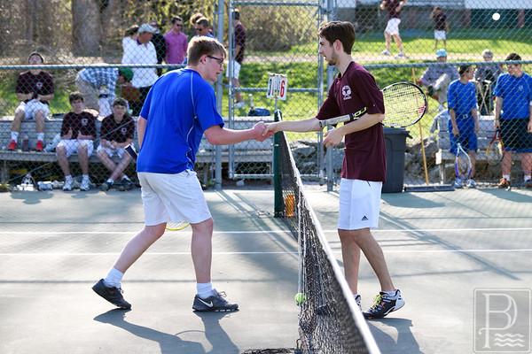Sports-GSA-DIS-tennis-theoharidis-wendell-051415-FB-2.jpg