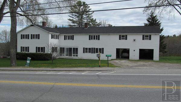WP-GSA-house-Tenney-Hill-House1-051415-CM