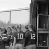 sports-gsa-girls-softball-huddle