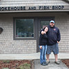 IA-coldwater-seafood-owners-052115-AB