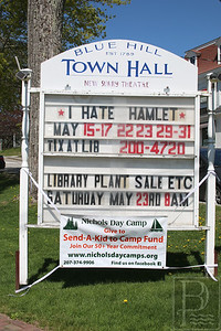 WP-TT-BH-selectmen-sign-2-052115-AB