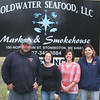 IA-coldwater-seafood-staff-2-052115-AB