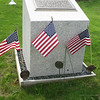 WP-Mem-Day-Bklin-Monument-052815-JS