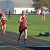 "Photo by, Franklin Brown<br />  <a href=""http://www.franklinbrown.net"">http://www.franklinbrown.net</a><br /> George Stevens Academy Track and Field<br /> Hosted at Bucksport High School<br /> May 14, 2015"