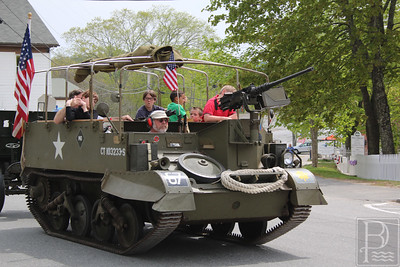 One-Tank-Children