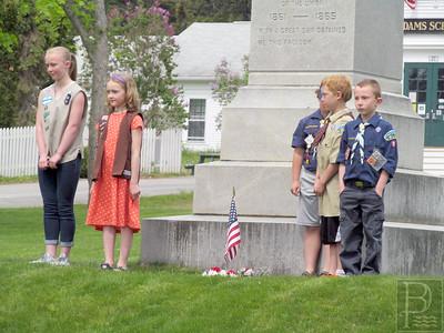 CP-Castine-Memorial-Day-Wreath-Town-Common-2-052815-TS