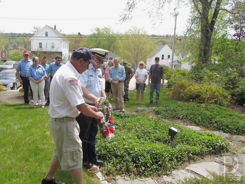 WP-Surry-Memorial-Day-Veterans-052815-TS