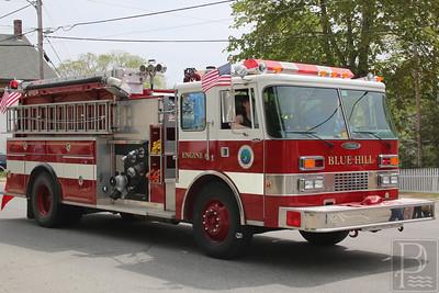 BH-Fire-Truck