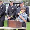 CP-Castine-Memorial-Day-Morgan-Davis-1-052815-TS