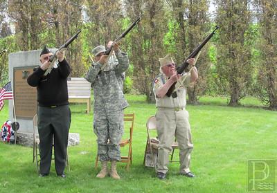IA-Memorial-Day-firing-squad-052815