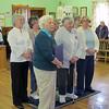 CP-IA-Castine-Grange-Awards-Penobscot-Historical-2-052815-TS