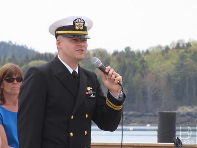 CP-Castine-Memorial-Day-Lieutenant-Fielding-Isaacs-2-052815-TS