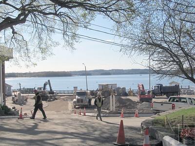 CP-Web-Castine-selectmen-town-dock-052115-AB