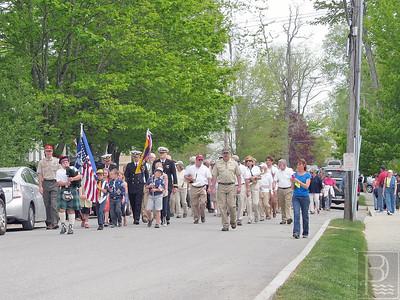 CP-Castine-Memorial-Day-Procession-052815-TS