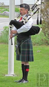IA-Memorial-Day-Tim-Whitten-052815-NB