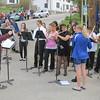 IA-Memorial-Day-Schol-band-052815-MR