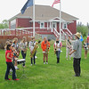 WP-Mem-Day-Bklin-School-Band-052815-JS
