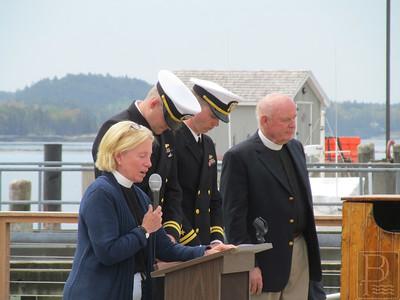 CP-Castine-Memorial-Day-Reverend-Emily-Stribling-1-052815-TS