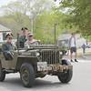 WP-BH-Mem-Day-Slaven-Dodge-Billings-Tank-052815-FD