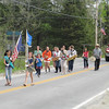 WP-Mem-Day-Bklin-Parade-052815-JS