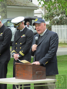 CP-Castine-Memorial-Day-Reverend-Rick-Armstrong-052815-TS