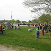 WP-Mem-Day-Bklin-Crowd-052815-JS