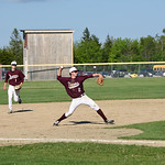 Sports-GSA-v-Central-Garrison-Looke-throws-060415-FB.jpg