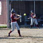Sports-GSA-v-Central-Katrin-Cote-player-5-bats-060415-FB.jpg