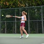 Spsorts-GSA-girls-tennis-semis-lindsay-nevin-061115-FB.jpg