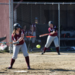 Sports-GSA-ball-At-Bat-061115-FB.jpg