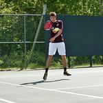 Sports-GSA-boys-tennis-semis-matt-stephens-061115-FB.jpg