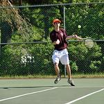 Sports-GSA-boys-tennis-semis-luke-theoharidis-061115-FB.jpg