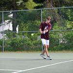 Sports-GSA-boys-tennis-semis-ben-politte-061115-FB.jpg
