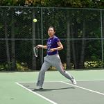 Sports-GSA-girls-tennis-semis-claire-yue-061115-FB.jpg