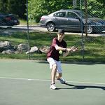 Sports-GSA-boys-tennis-semis-nate-boechat-061115-FB.jpg