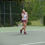Sports-GSA-girls-tennis-semis-adrain-van-der-eb-061115-FB.jpg