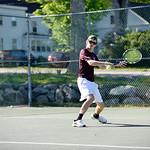 Sports-GSA-boys-tennis-semis-Tate-Yoder-061115-FB.jpg