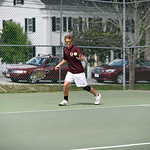 Sports-GSA-boys-tennis-semis-david-reinke-061115-FB.jpg