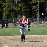 Sports-GSA-ball-Olivia-Stevenson-061115-FB.jpg