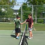 Sports-GSA-boys-tennis-semis-sportsmanship-061115-FB.jpg