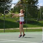 Sports-GSA-girls-tennis-semis-jenna-gray--61115-FB.jpg