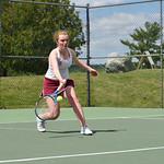 Sports-GSA-girls-tennis-semis-erin-neihoff-061115-FB.jpg